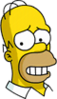 Homer Guilty Icon.png