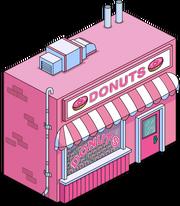 Donut Store Menu.png