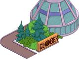 Globex Compound