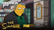 Preview Bart Rips Off The Mob Season 28 Ep