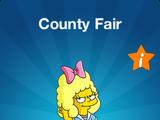 County Fair 2017 Event