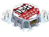 Duff Center Arena
