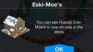 Eski-Moe's notification