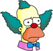 Krusty Sad Icon.png