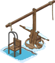 Dunking Device Snow Menu.png