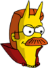 Devil Flanders Icon.png