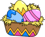 Eggs (currency)