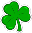 St. Patrick's Day 2014 Event