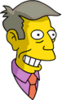 Skinner Happy Icon.png