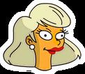 Titania Sidebar