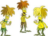 Bob Clones Bundle