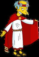 King Herod Unlock