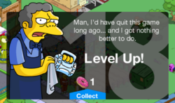 Level 18 Message.png