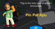 PinPalApuUnlock