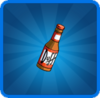 Daily Challenge Duff Beer.png