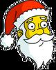 Santa Icon.png