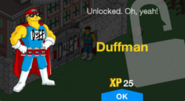 250px-Tapped Out Duffman New Character