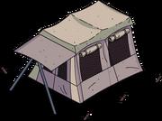 Camping Tent Menu.png