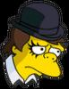 Moog Unhappy Icon.png
