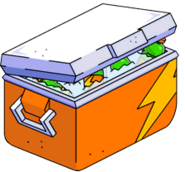 Obesotade 12-pack Icon