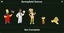 Springfield Games Collection.png