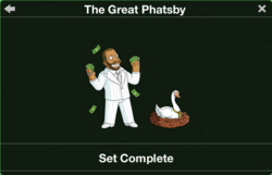 The Great Phatsby Collection.png