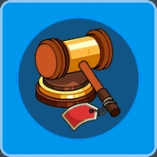All American Auction Store Icon