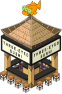 Tapped Out Three-Eyed-Sushi.png