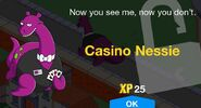 CasinoNessieUnlock