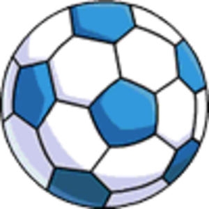 Sports Ball Icon.png