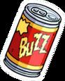 Buzz Cola Icon
