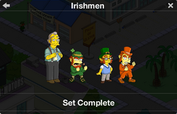 Irishmen Character Collection.png