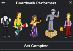 Boardwalk Performers Character Collection.png