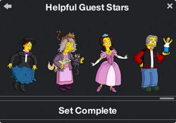 Helpful Guest Stars Character Collection 2.png