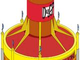 Duff Pavilion