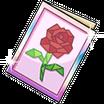 Holo-Valentines Icon