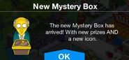 NewMysteryBox