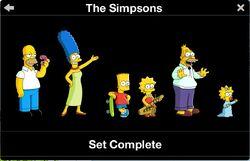 SimpsonsCollection.jpg