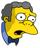 Moe Shocked Icon.png