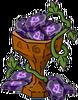 Goblet of Runestones