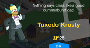 Tuxedokrustyunlock