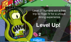 Level 27 Message.png
