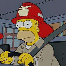 Simpsons 18 20 P4 640x360 321643075627~2.jpg
