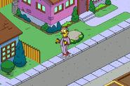 Simpsons-flanders-powerwalk