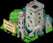 Blarney Castle Menu.png
