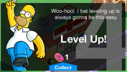Level 4 Message.png