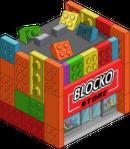 Blockostore menu.png