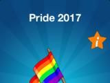 Pride 2017 Event