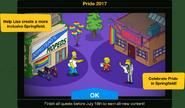 Pride 2017 Event Guide