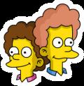 Rod and Todd Sidebar
